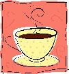 カフェ こっぽら~と